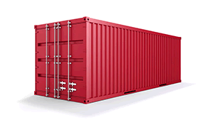 shipping containers for sale brisbane
