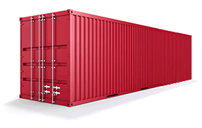 shipping containers for hire melbourne