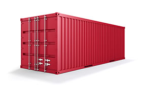 sale container - sale-container