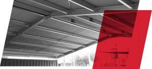 roof 1 300x136 - roof-1